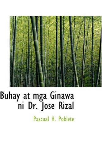 talambuhay ni manuel l quezon tagalog