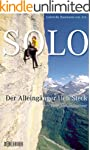 Solo: Der Alleing�nger Ueli Steck - E...
