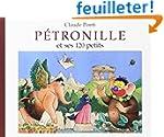 P�tronille et ses 120 petits