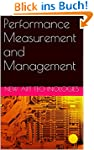Performance Measurement and Managemen...