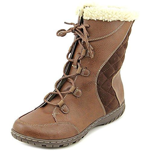 naturalizer-romano-donna-us-75-marrone-stivale-da-inverno