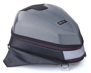 Amazoncom 20112017 KAWASAKI NINJA 1000 BLACK TANK BAG