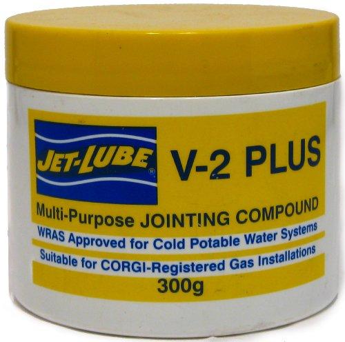 jetlube-multi-purpose-jointing-compound-v-2-plus-300g