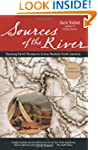 Sources Of the River: Tracking David...