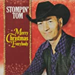 Merry Christmas Everybody From Stompi...