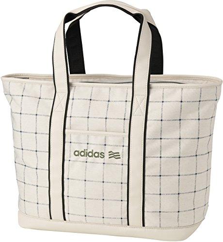 アディダス トートバッグのおすすめランキング発表…デザイン別で見やすいです!