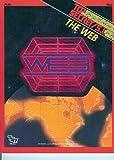 img - for Top Secret/S.I.: The Web/Tsa1 book / textbook / text book
