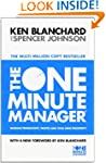 The One Minute Manager - Increase Pro...
