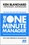 The One Minute Manager (The One Minut...