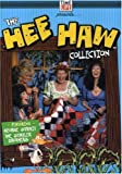 The Hee Haw Collection (Episode 372)