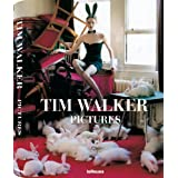 Picturesby Tim Walker
