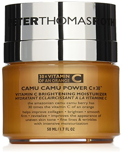peter-thomas-roth-camu-camu-power-c-x-30-brightening-moisturizer-17-fluid-ounce