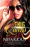 img - for Thug Queens book / textbook / text book