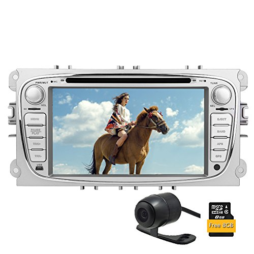 doublel-din-7inch-car-dvd-player-for-ford-focus-mondeo-800480-headunit-car-stereo-gps-navigation-aut