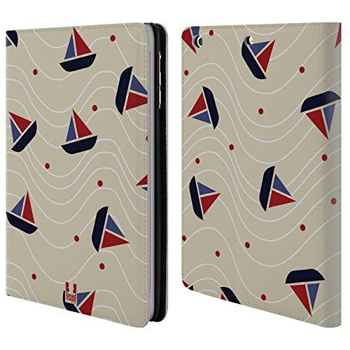 head-case-barca-pattern-marini-cover-telefono-a-portafoglio-in-pelle-per-apple-ipad-mini