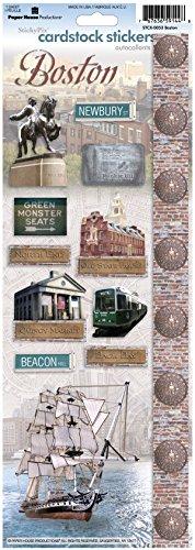 carta-casa-produzioni-boston-foglio-di-adesivi-multicolore