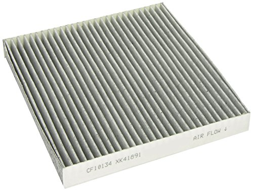 FRAM CF10134 Fresh Breeze Cabin Air Filter (Cabin Air Filter Honda Civic 2014 compare prices)