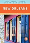 Knopf Mapguide: New Orleans