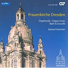 Suite, Op. 5 (use): III. Toccata
