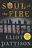 Soul of the Fire (Inspector Shan Tao Yun)