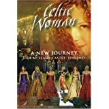 Celtic Woman: A New Journey - Live At Slane Castle ~ Celtic Woman