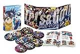 爆走兄弟レッツ&ゴー! !  Blu-ray BOX