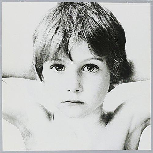 U2 - Boy 04 - Zortam Music
