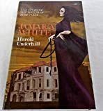 Jamaica White: The Story of the Witch of Rose Hall