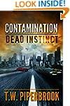 Contamination: Dead Instinct (Contami...