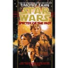 Star Wars: Specter of the Past: The...
