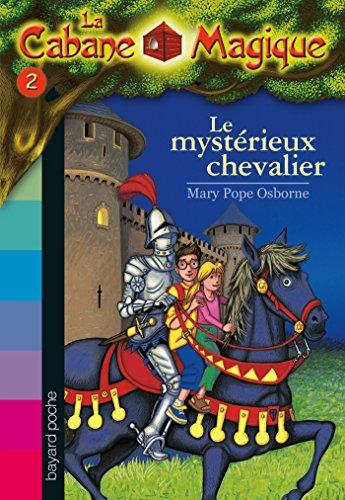 Le Mysterieux Chevalier