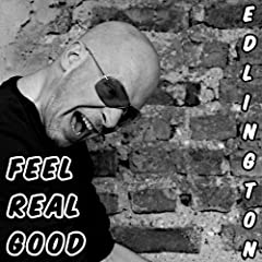 Feel Real Good (NaXwell Remix)