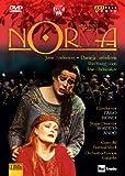 echange, troc Norma (Théâtre Royal De Parme, 2001)