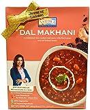 Ashoka Ready Meals: Dal Makhani - 280g Plus 50p Jewel of London Cashback Offer