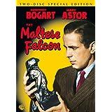 The Maltese Falcon (2 Disc Special Edition) [DVD]by Humphrey Bogart