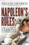 Napoleon's Rules: Life and Career Les...