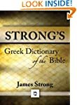 Strong's Greek Dictionary of the Bibl...