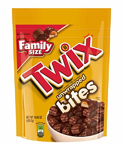 twix-caramel-bites-size-chocolate-cookie-bar-candy-148-ounce-bag