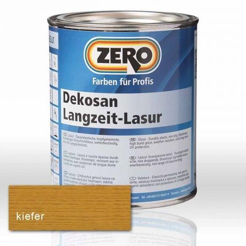 zero-dekosan-langzei-tlasur-af-pin-25-l