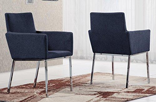 butaca-tapizada-y-estructura-metalica-cromada-modelo-quick-tejido-elegance-color-gris-marengo-seduta