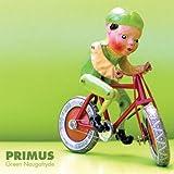 Green Naugahyde by Primus (2011-09-13)