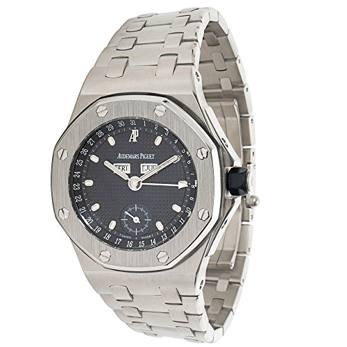 audemars-piguet-royal-oak-offshore-triple-date-swiss-automatic-mens-watch-certified-pre-owned