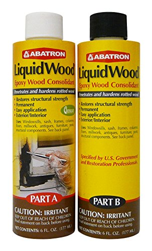 abatron-liquidwood-kit-epoxy-wood-consolidant-6-oz-each-part-a-b