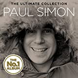 Ultimate Collection (Vinyl)