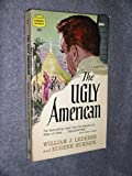 img - for The Ugly American book / textbook / text book