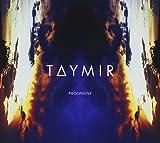 Phosphene Taymir