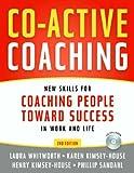 Co-Active Coaching, 2nd Editio