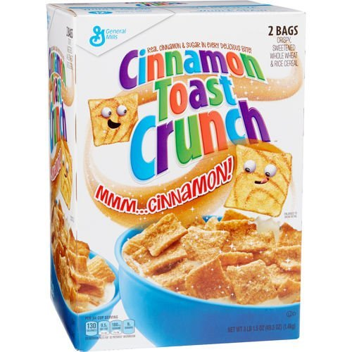 cinnamon-toast-crunch-whole-wheat-rice-serial-14kg-general-mills-inc-parallel-import-goods