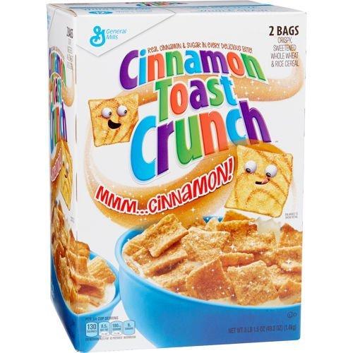 cinnamon-toast-crunch-ensemble-du-bl-et-du-riz-14-kg-de-srie-general-mills-inc-produits-dimportation