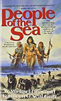 People of the Sea (The First North Americans series, Book 5)